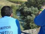 Prácticas Profesionales Monitor Deportivo RURAL SERVICES (1)