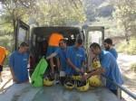 Prácticas Profesionales Monitor Deportivo RURAL SERVICES (3)