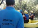 Prácticas Profesionales Monitor Deportivo RURAL SERVICES (4)