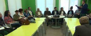 Reunión PVCAntequera 1
